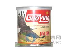 熊猫乳业 国鹰合脂调制炼乳