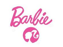 芭比 Barbie
