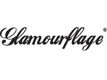 格兰玛弗兰 Glamourflage