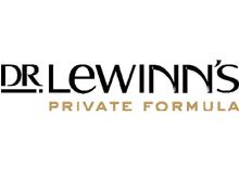 莱文医生 Dr.LeWinn's Private Formula