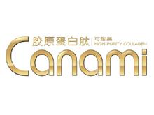 可耐美 Canami