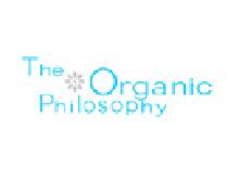 欧佳妮 The Organic Pharmacy