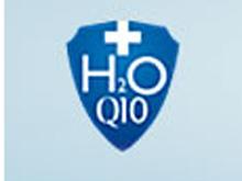 水Q10 hq10