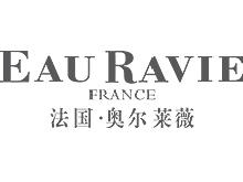 法国・奥尔莱薇 eauravie