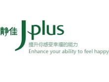 静佳 Jplus