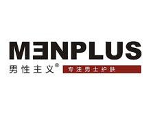 男性主义 Menplus