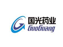 杭州国光药业