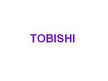 TOBISHI牌