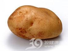 土方:土豆汁也能治癌症! - 周公乐 - xinhua8848 的博客