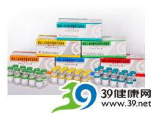 重组人粒细胞刺激因子注射液(瑞血新)