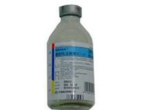 脂肪乳注射液(C14~24)(英脱利匹特)