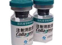注射用胶原酶