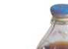 缩合葡萄糖氯化钠注射液