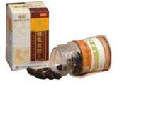 强力蜂乳浆胶丸