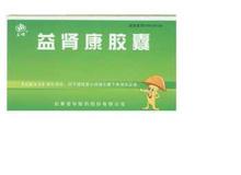 益肾康胶囊(三顺)