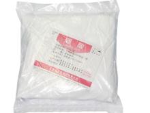 硼酸氧化锌冰片软膏