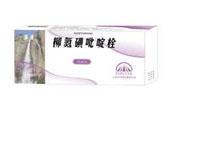 柳氮磺吡啶栓(雅通)
