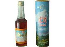 塞隆风湿酒(同仁堂)