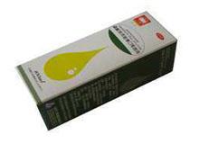 磷酸苯丙哌林口服溶液(科特)
