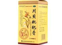 康寿壹佰(川贝枇杷膏)