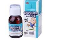 盐酸西替利嗪口服溶液