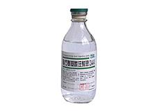 复方氨基酸注射液(3AA)