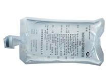 乐加(钠钾镁钙葡葡糖注射液)