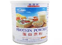 美澳健牌蛋白质粉
