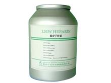 依诺肝素钠注射液
