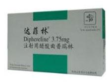 茶碱葡萄糖注射液