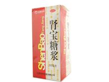 江西民济(肾宝糖浆)