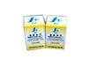 醋酸甲羟孕酮分散片