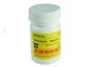 肌醇烟酸酯片