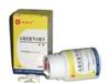 头孢羟氨苄分散片(来斯)