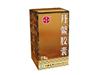 丹鳖胶囊(潘高寿 )