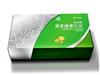 华北牌灵芝绿茶胶囊