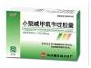 小檗碱甲氧苄啶胶囊(谢诺)