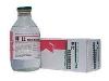阿奇霉素葡萄糖注射液(林比)