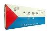 甲钴胺片(弥诺)
