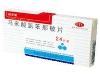 马来酸氯苯那敏片(康医生)