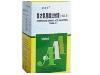 复方氨基酸注射液(18AA-Ⅴ)