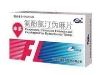 氨酚氯汀伪麻片(丰莱)