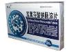 双氯芬酸钠肠溶片(即刻)