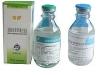 盐酸氨溴索葡萄糖注射液