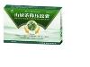 山绿茶降压胶囊(桂西)