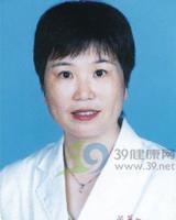 李波_宁波市第一医院眼科主任医师_好医生点