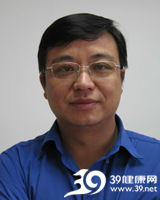 刘韬_青岛市城阳区人民医院干细胞治疗康复中