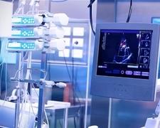 深圳治疗鼻炎8大优秀科室随你选