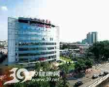 北京友谊医院肾内科