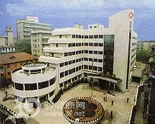 湖北省中医院
